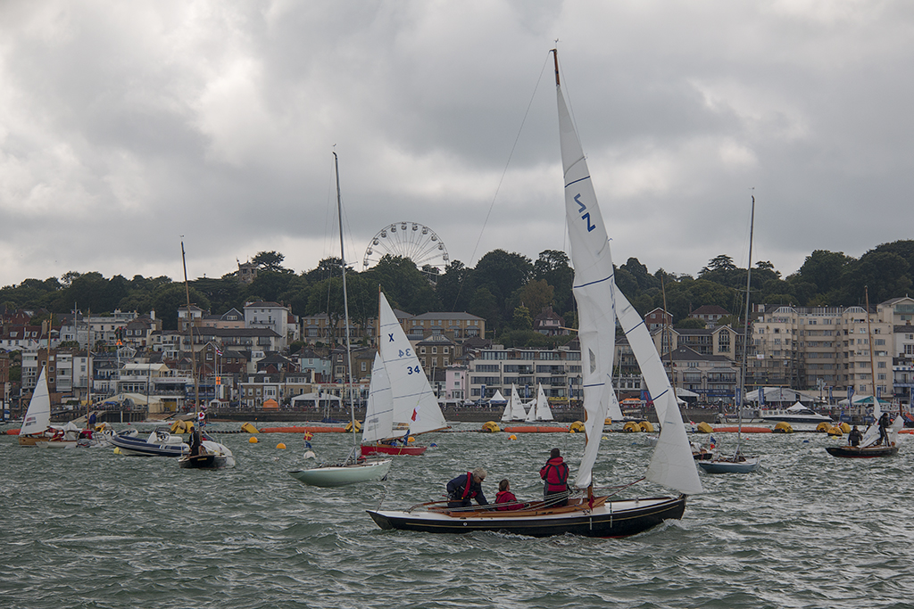 cowes week sailing instructions 2014