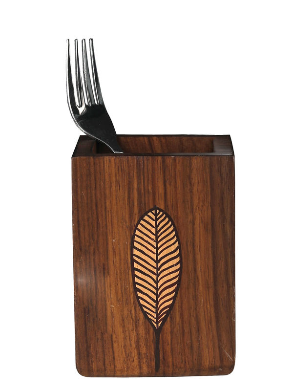 kapoosh knife block cleaning instructions