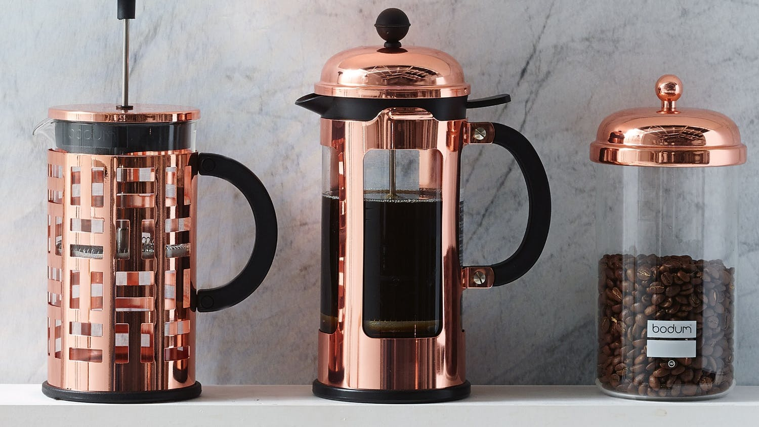 bodum 1 cup french press instructions