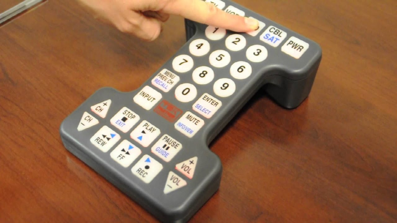 merlin 2 button remote instructions