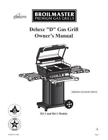 aerobed rr16-9212 instruction manual