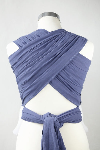 calin bleu ring sling instructions