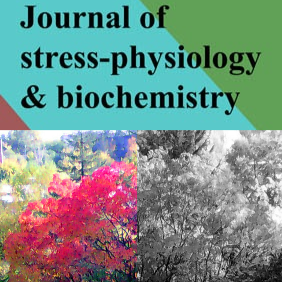 journal of physiology author instructions