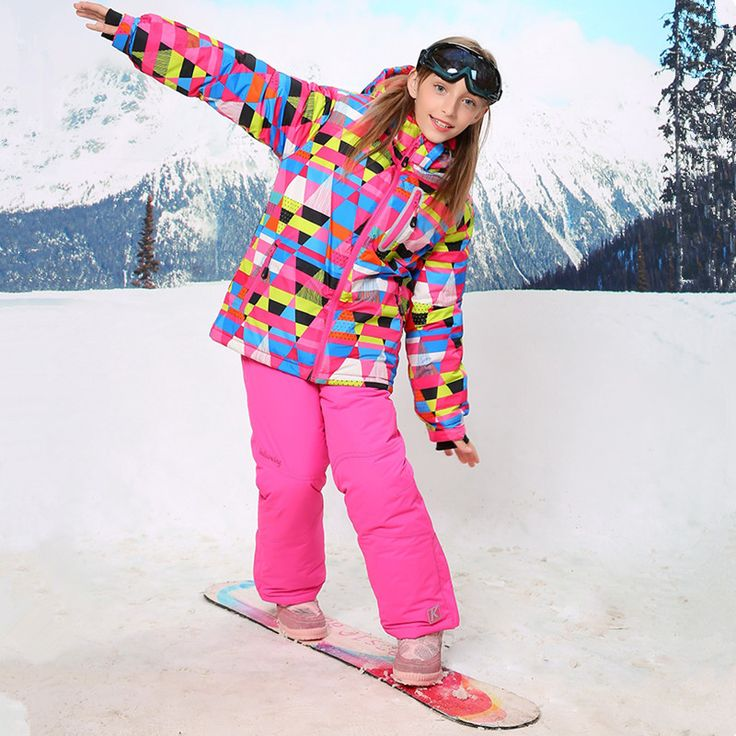 best skis for kids instructing