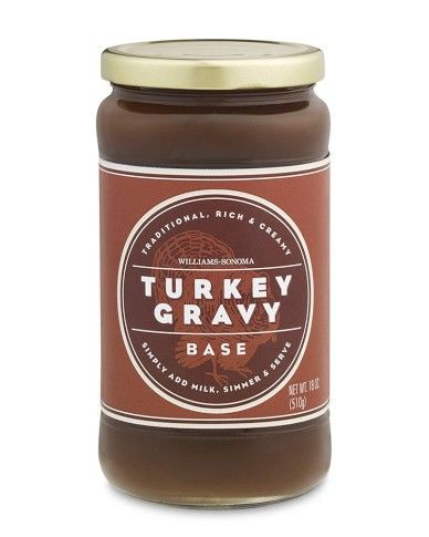 butterball turkey gravy concentrate instructions
