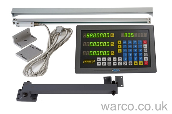 instructions for using digital scales