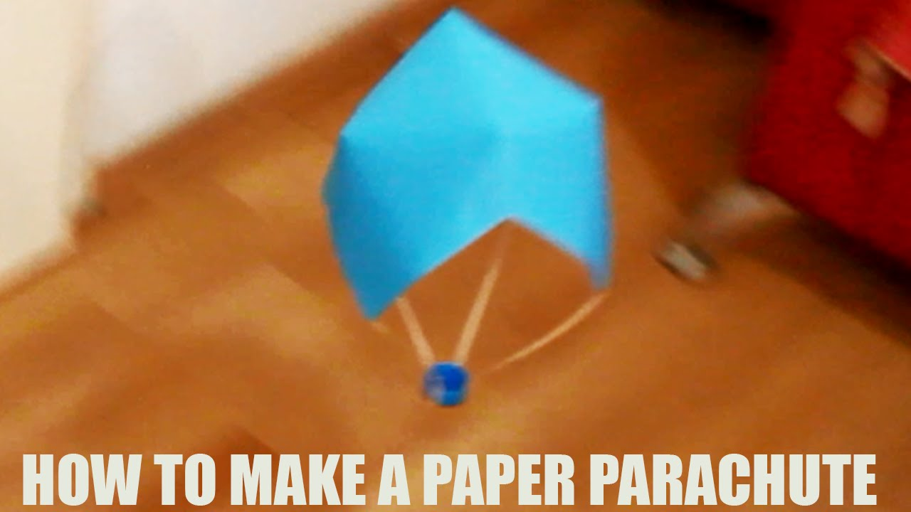 instructions on how to make a paper airplane for preschoolers