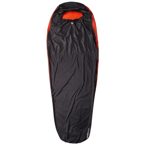 outdoor research bivy sack instructions