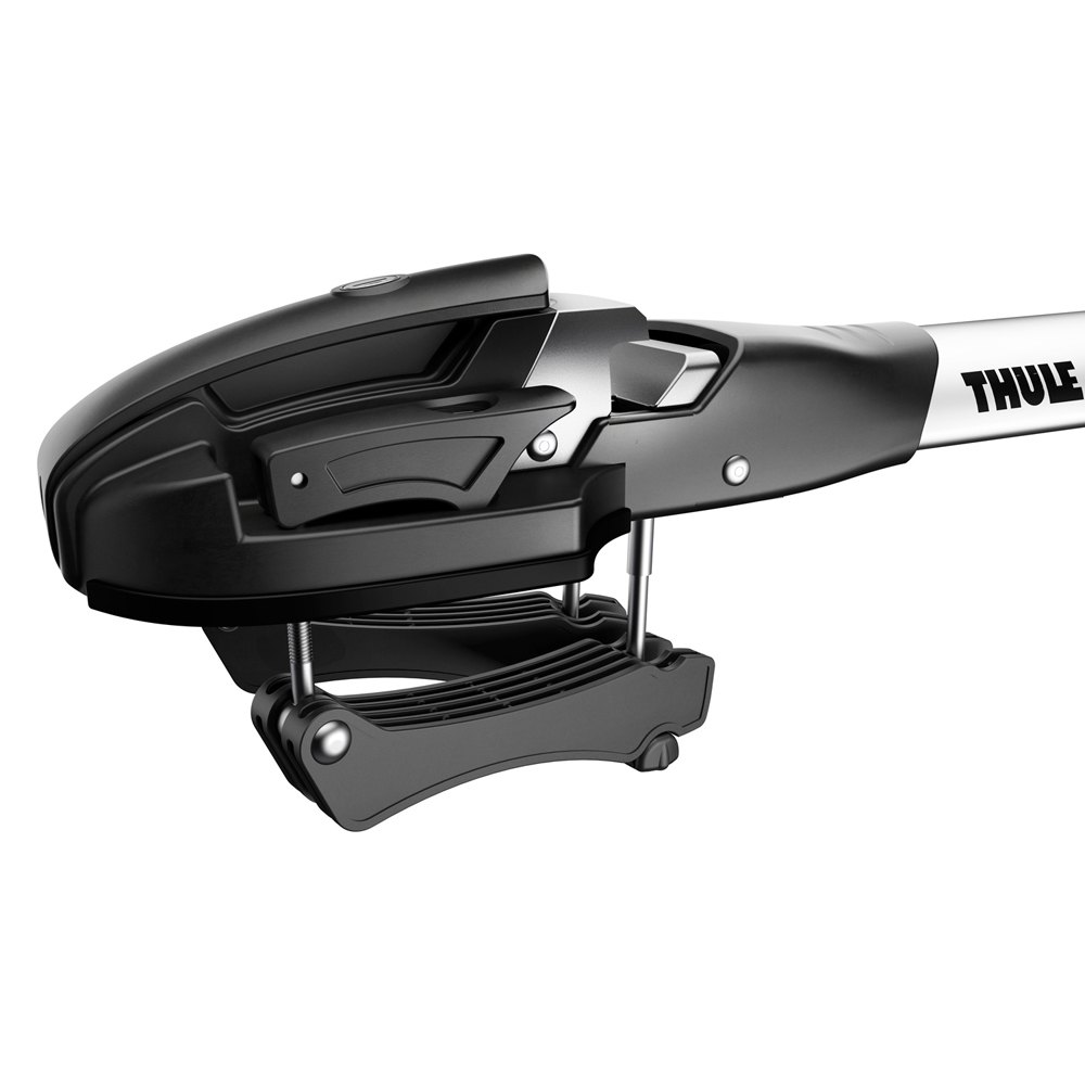 thule cycle carrier instructions